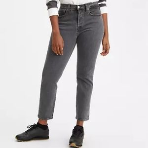 NWT Levi's Wedgie Size 29